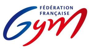 Séance Gymnastique au Pole France à Lyon