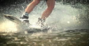 Sortie extérieure: Journée Wakeboard, Paddle