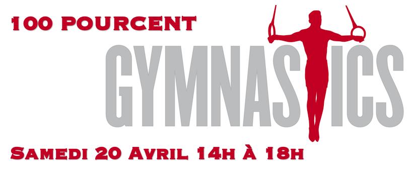 Séminaire Gymnastique